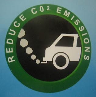 Logo UJi Emisi