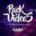 V-Remix Pack 3 - Multigenero (Gabo Video Edit´s)