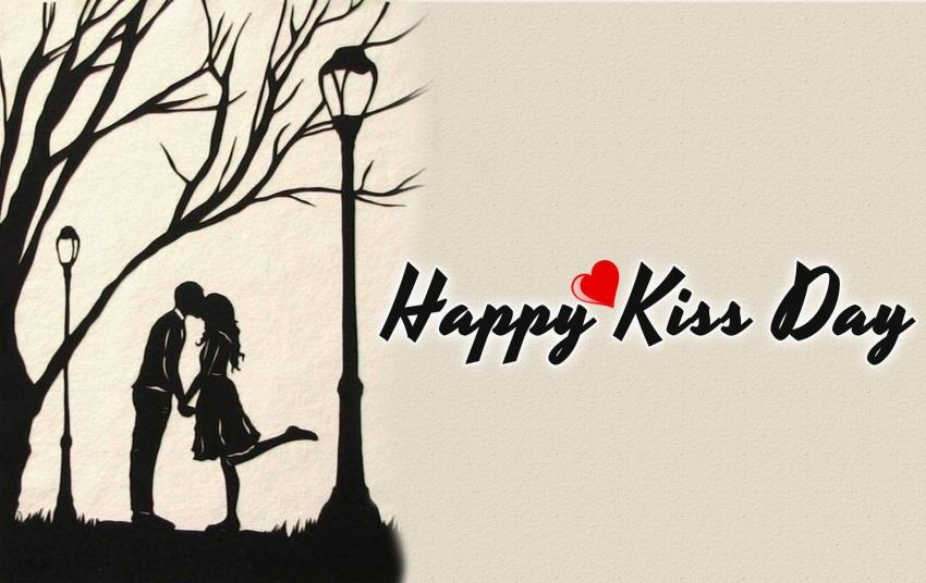 kiss images for whatsapp