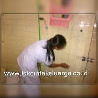penyalur penyedia cleaning service profesional