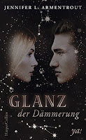http://melllovesbooks.blogspot.co.at/2018/01/rezension-glanz-der-dammerung.html