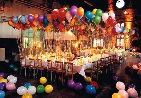 New Year 2014 Decorations Ideas For Home  Garden   Office   Happy     If you are looking for new year Decoration ideas for home and offices  so  here we provide some amazing new year ideas for home and office deocoration  ideas