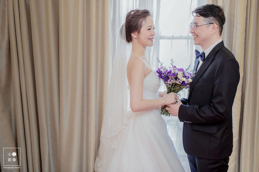 婚禮紀錄,君悅酒店,台北婚攝,小葉影像,自然風格,