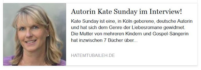 http://www.hatemtubaileh.de/mein-blog/autorin-kate-sunday-im-interview