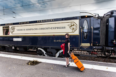 Venice Simplon Orient Express %252837%2529 - Copy