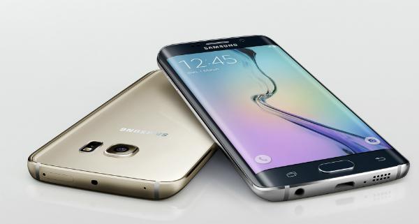 سامسونغ تكشف عن توجه جديد بخصوص هواتفها من طراز غالاكسي S