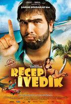 Watch Recep Ivedik Online Free in HD