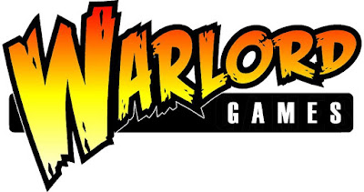 Warlord Games, Free WWII Painting Guides