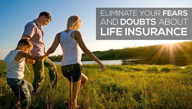 benefits of life insurance policy coverage