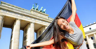 Scholarships in Germany: Albrecht Mendelssohn Bartholdy Graduate School of Law PhD