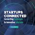 Iniciativa Startups Connected abre inscrições para sua segunda edição