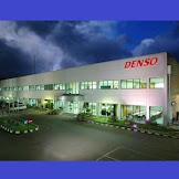 Lowongan Kerja PT Denso Indonesia GROUP Terbaru Operator Produksi