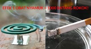 http://cnmbvc.blogspot.com/2017/06/obat-nyamuk-bakar-berbahaya.html