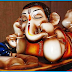 Sankashti Chaturthi | Angarki Chaturthi Greetings, Sms,Wishes Quotes.