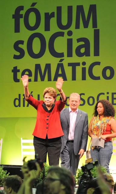 Presidenta+Dilma+participa+do+F%C3%B3rum+Social+tem%C3%A1tico,+Valter+Campanato-ABr.jpg