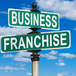 Business franchise opportunity with top leading coaching Institute