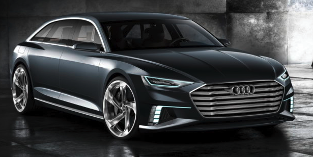 2018 Audi S8 Review Design Release Date Price And Specs