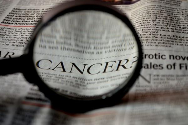 Kanker Ini Mengincar Anda yang Sering Santap Makanan Panas, Jadi Waspadalah!