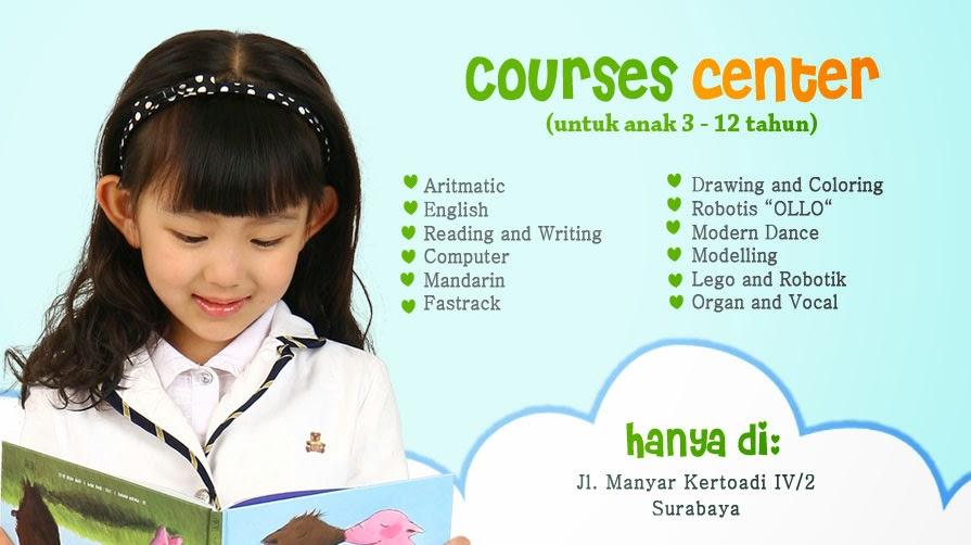 http://www.babysmileschool.com/p/achievements.html