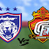 Live Streaming JDT vs Gyeongnam FC ACL 12.3.2019