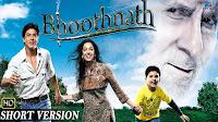 Bhoothnath Full HD Hindi Movie Download 3