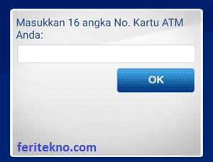 daftar m banking bca