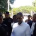 Policías abaten a uno de los prófugos del caso contra Pascual Cabrera
