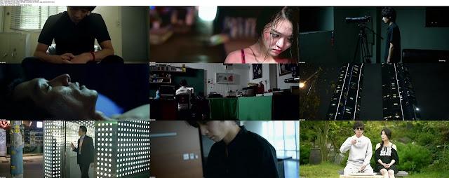 film voyeurism 2015 download free movie full