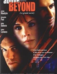 Above & Beyond | Bmovies