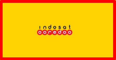Cara Menghemat Paket Data Indosat