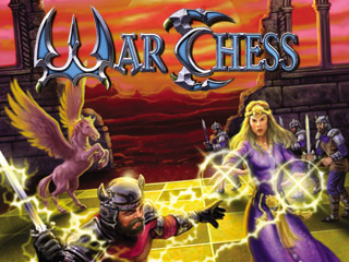 3d war chess game free download full version for pc for laptop.