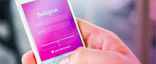 تحميل تطبيق Friendly for Instagram اخر تحديث 2019