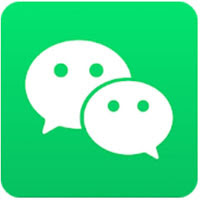 Download Wechat 2020 APK For Android