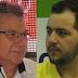 Haroldo Ferreira e Victor Costa têm candidaturas aceitas pelas Justiça Eleitoral