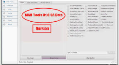MAM Tools Crack Latest Version v1.0.8  free Download