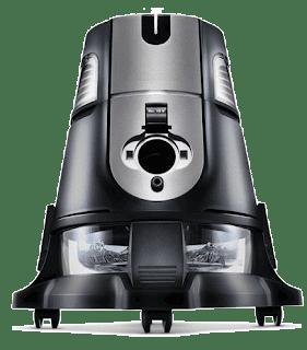 El mejor robot aspirador del mercado consejos de limpieza trucos tips y remedios del hogar - Robot aspirador alfombras ...
