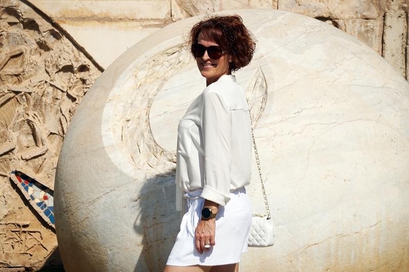 Gafas Velkominn - Almamodaaldia