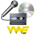 Free Download GoldWave 6.20 + Serial key 2016