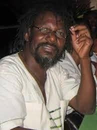 Jean-Anil Louis-Juste, assassiné quelques heures avant le séisme de 2010