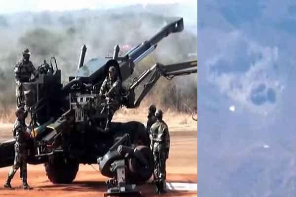 india-will-retaliate-strongly-said-indian-dgmo-to-pakistani-dgmo