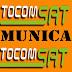 COMUNICADO TOCOMSAT / TOCOMBOX / TOCOMLINK SOBRE STATUS - 25/04/2017