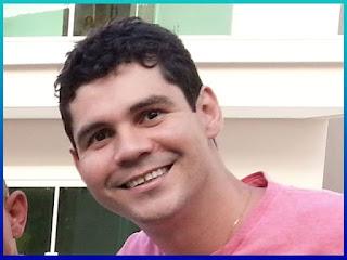 José Osório