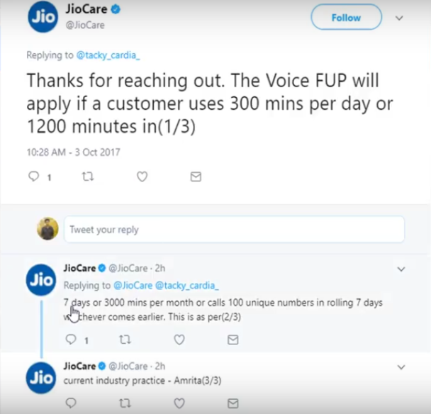 [Image: jio-limit-FUP-check-limit-jio-number-online-608x584.png]