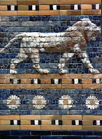 Babylon, Whore of Babylon, Bible Prophecy, Babylon in the Bible