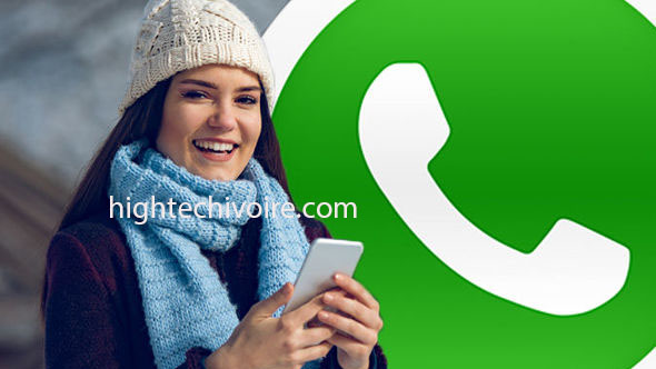whatsapp-envoyer-message-plusieurs-personnes