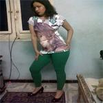 نورهان من مصر للتعارف