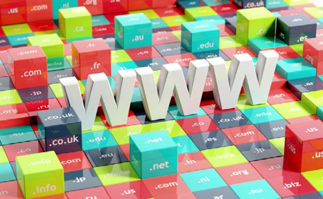Nombre de dominio personalizado