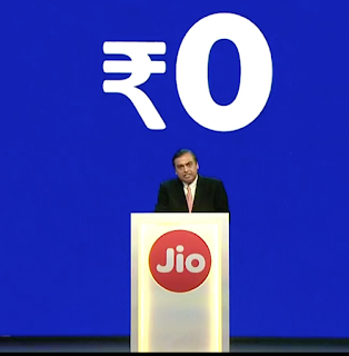 Reliance JioPhone Price, Specs, Features and Everything You Need To Know