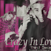 DS: Crazy In Love | Third Season