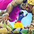 नरक चतुर्दशी- Nark Chaturdashi